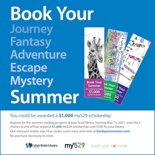 Book Your Journey